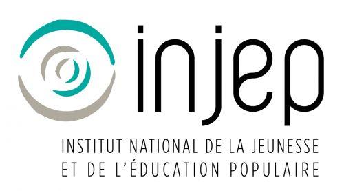 Institut National de la Jeunesse et de l'Éducation populaire