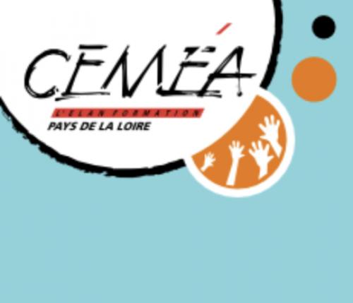 Fiches d'activités des CEMÉA Pays de la Loire