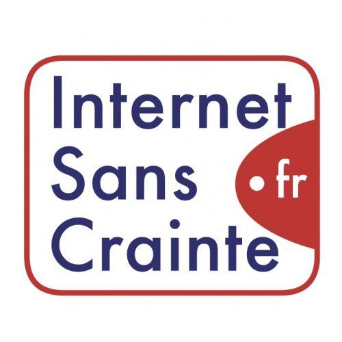 Internet Sans Crainte