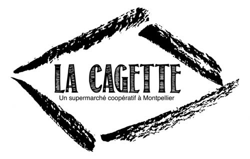 La Cagette de Montpellier