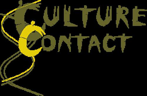 Culture Contact