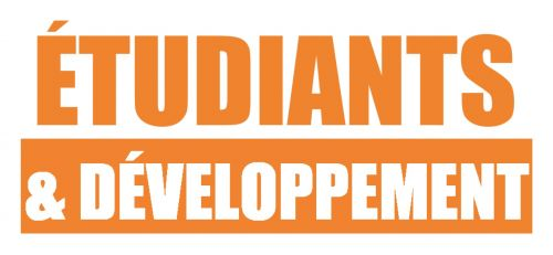 Etudiants et Développement (E&D)