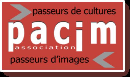 PACIM