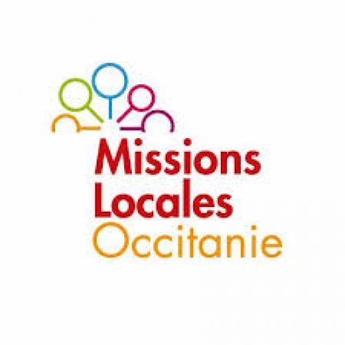 Missions Locales Occitanie