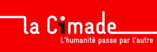 La Cimade