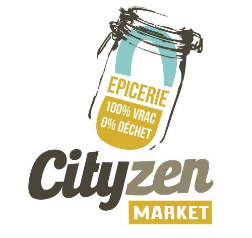Cityzen Market