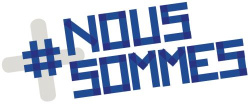 NOUS SOMMES