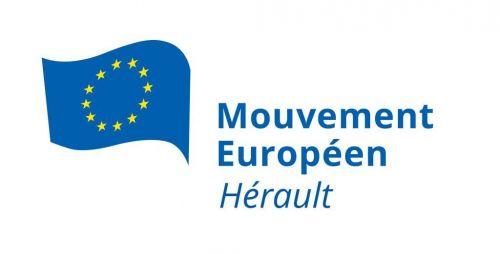 Mouvement Européen