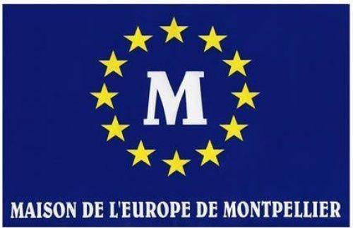 La Maison de l'Europe de Montpellier