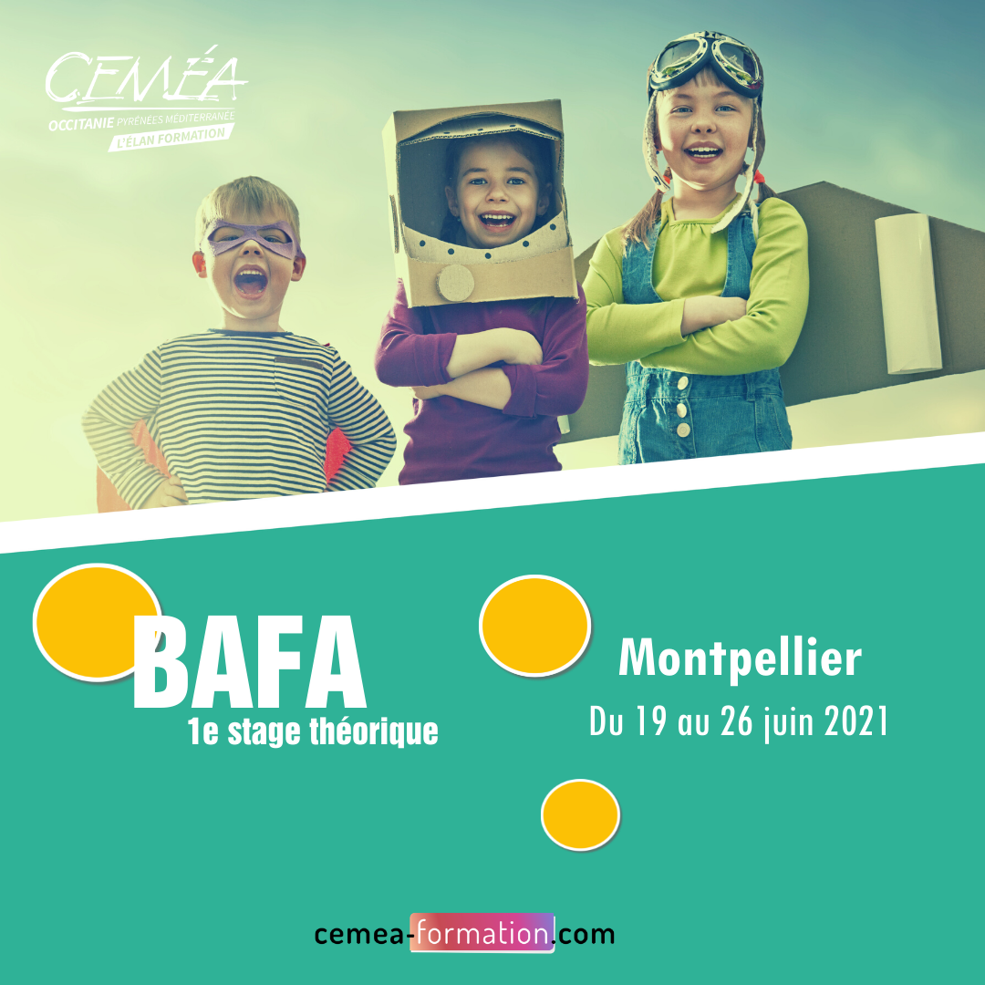 Montpellier 19 Au 26 Juin